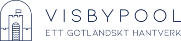 Logo Visbypool